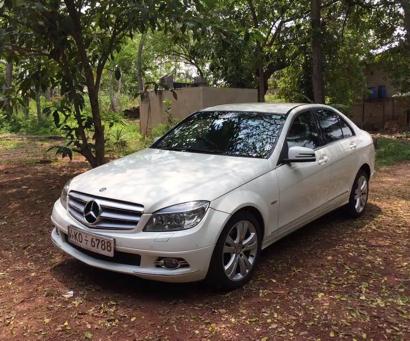 Explore Sri Lanka With Chauffeur Rent A Car With Driver In Sri Lanka